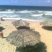 استراحة_على_شاطئ_غزة