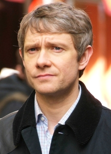 martin_freeman_during_filming_of_sherlock_cropped